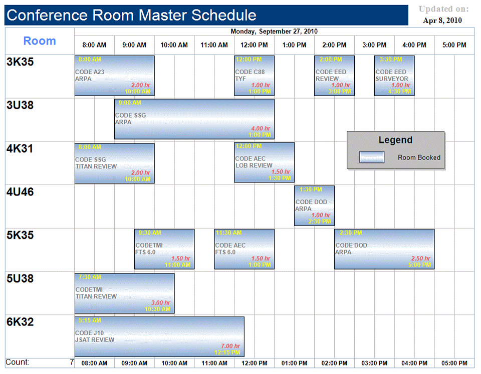 Room Planner Software For Mac Free